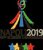 Logo_Universiade_estiva_Napoli_2019